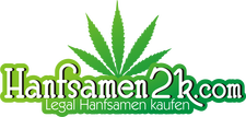 Hanfsamen2k.com - Legal Cannabis Samen kaufen
